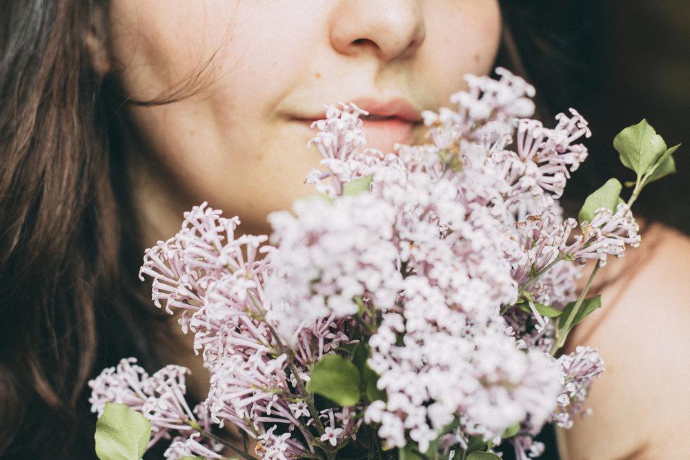 Lilacs_05282018_01.jpg