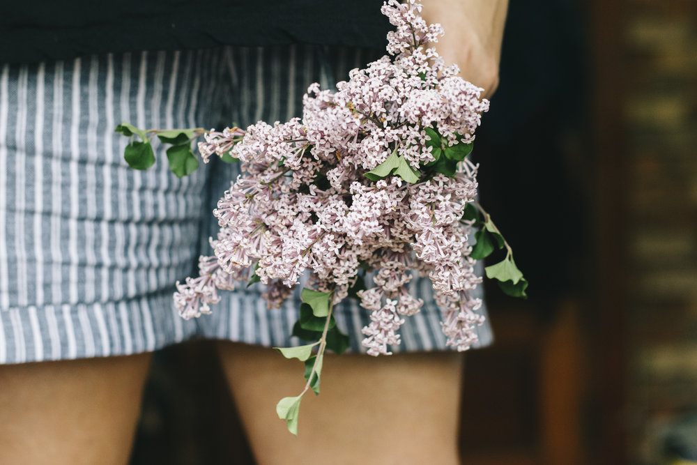 Lilacs_05282018_51.jpg
