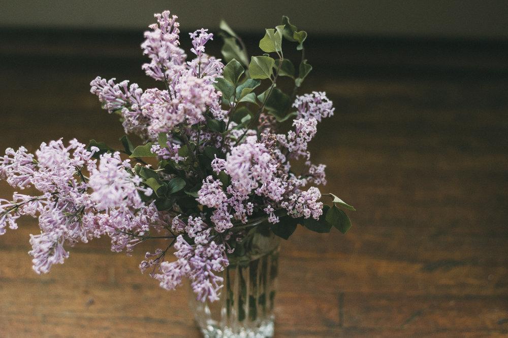 Lilacs_05282018_14.jpg