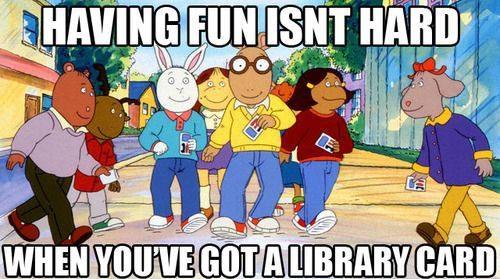 arthur-library.jpg