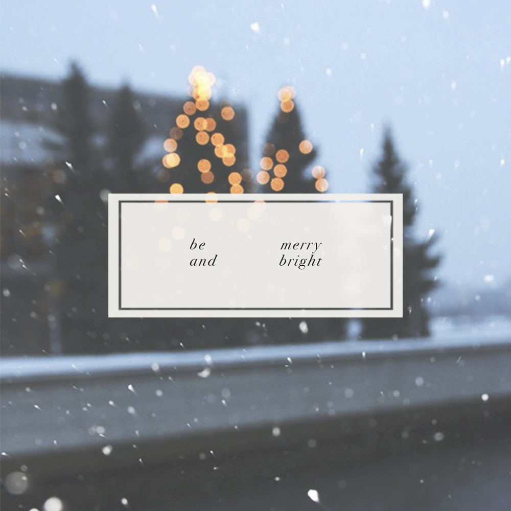 be merry and bright cover.jpg
