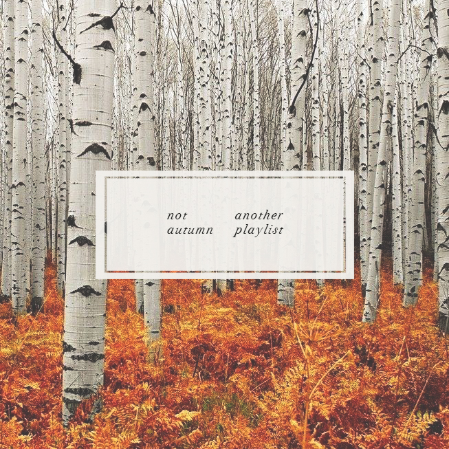 autumn playlist cover.jpg