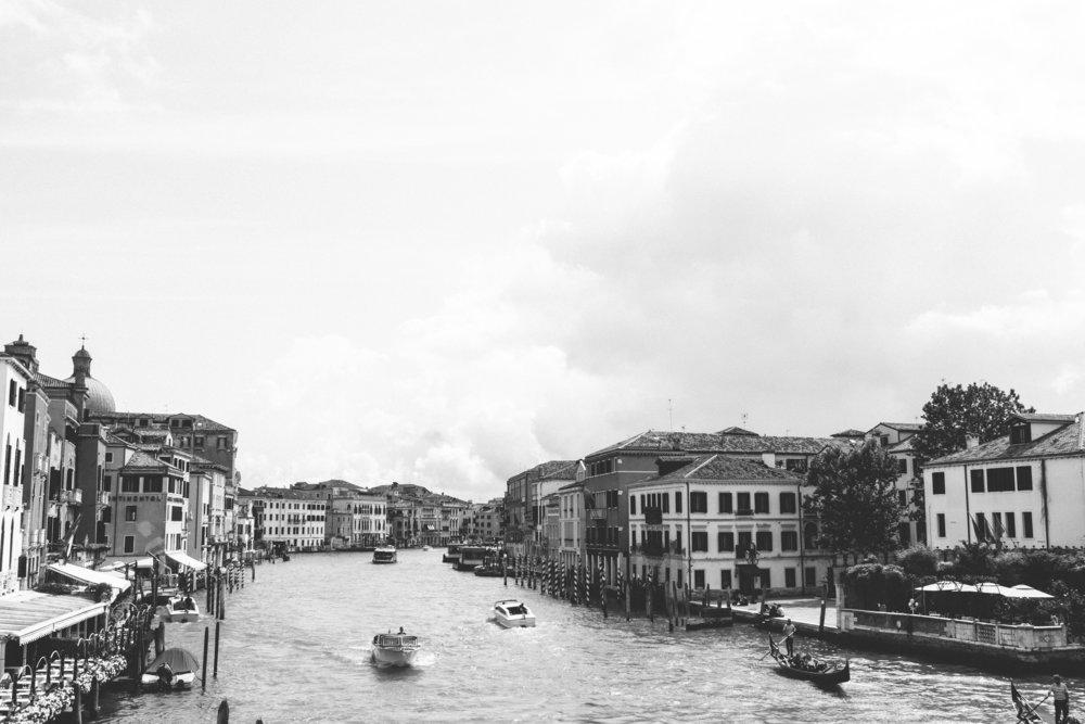 Venice_06022016_008.jpg