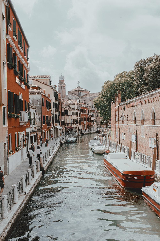 Venice_06022016_013.jpg