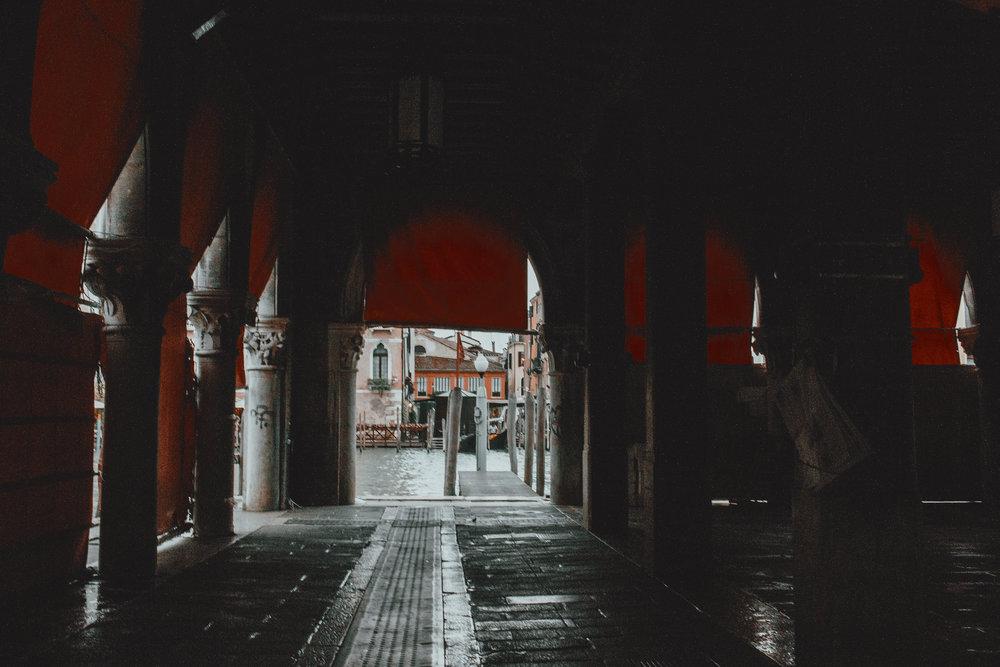 Venice_06032016_152.jpg