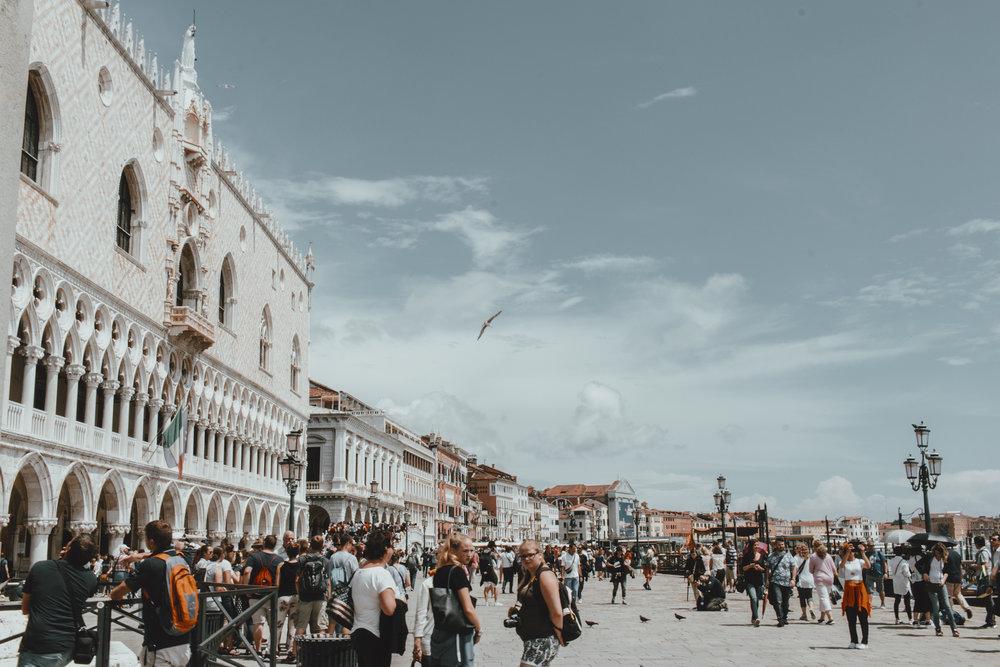 Venice_06032016_238 copy.jpg