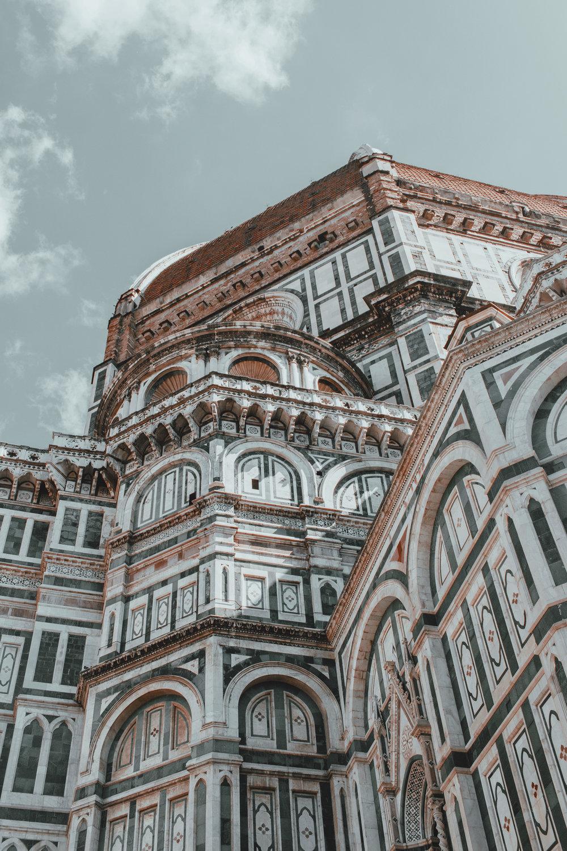 Florence_05142016_047.jpg