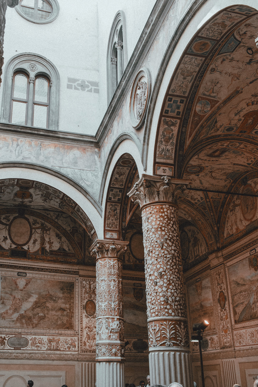 Florence_05142016_058.jpg