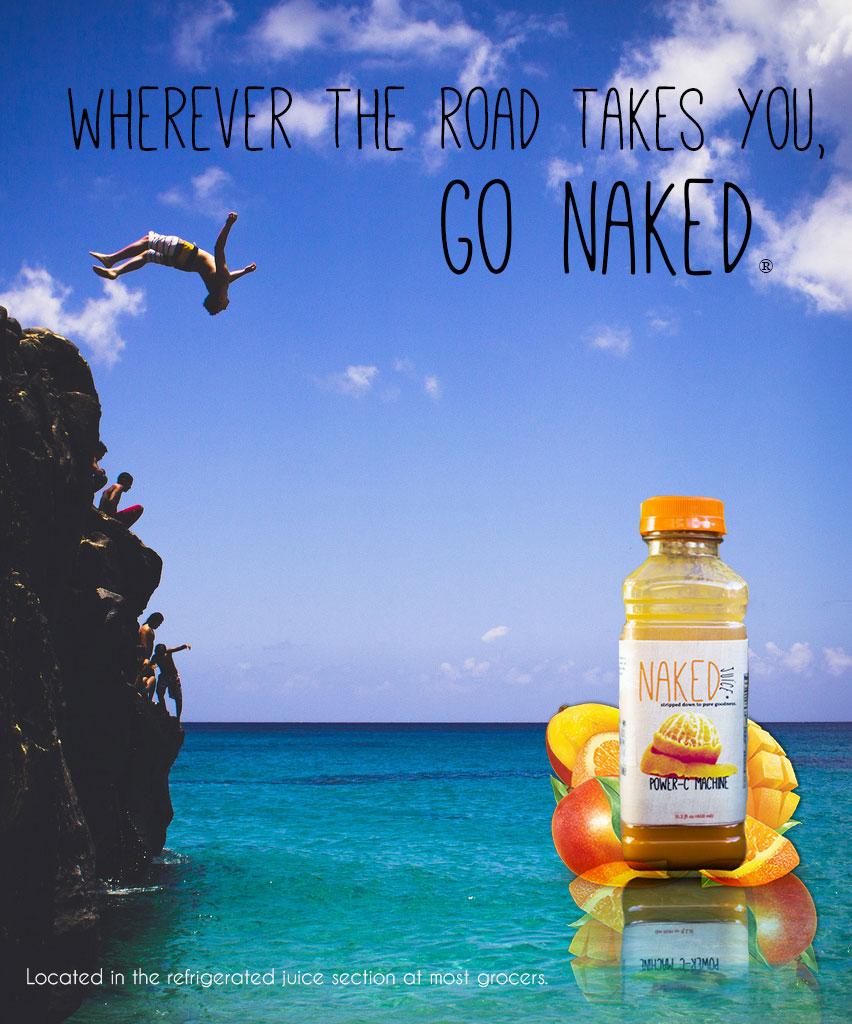 NakedJuice®NewAd.jpg