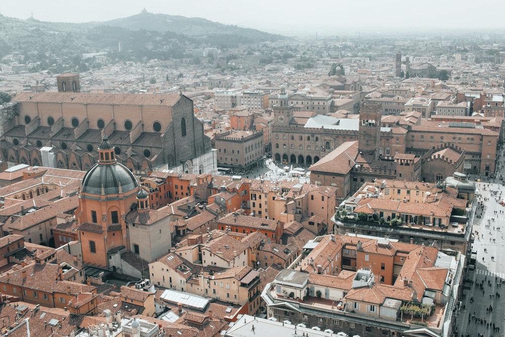 Bologna_05132016_175+copy copy.jpg