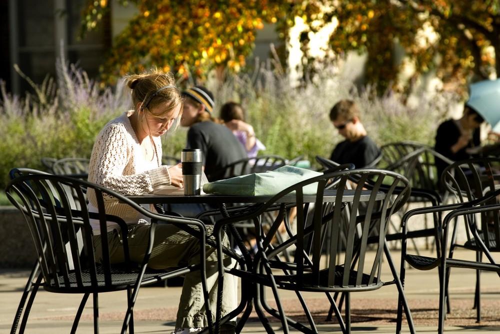 Girl Alone Studying.jpg