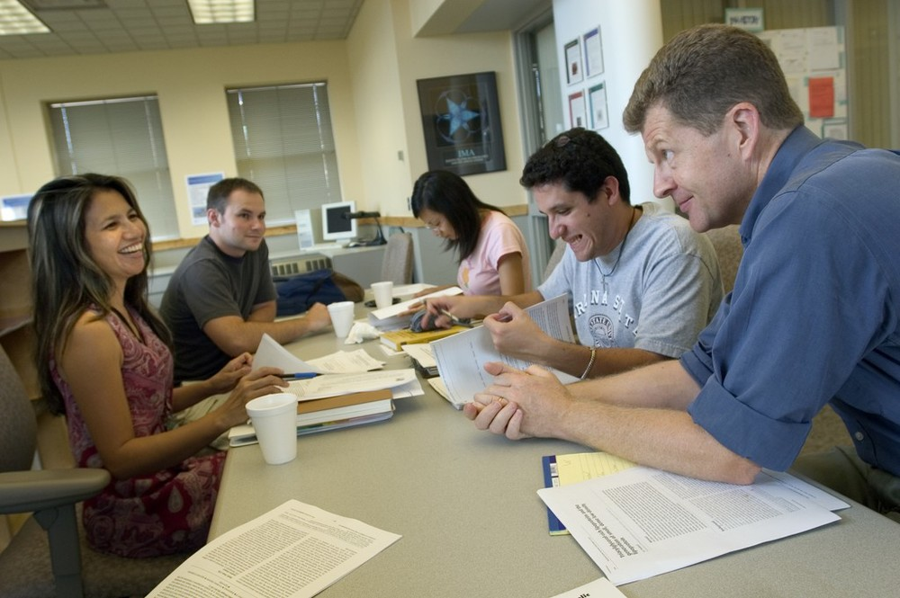 Small Study Group.jpg