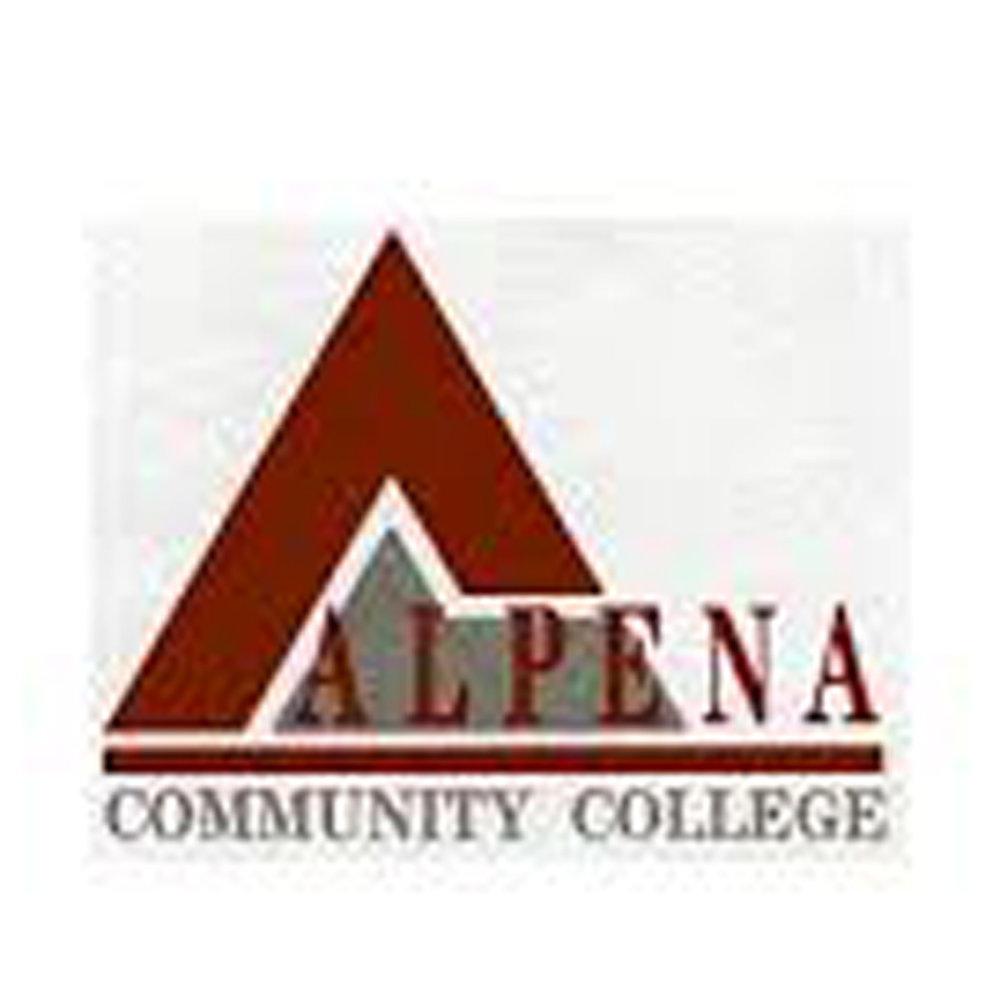 AlpenaCC Logo.jpg