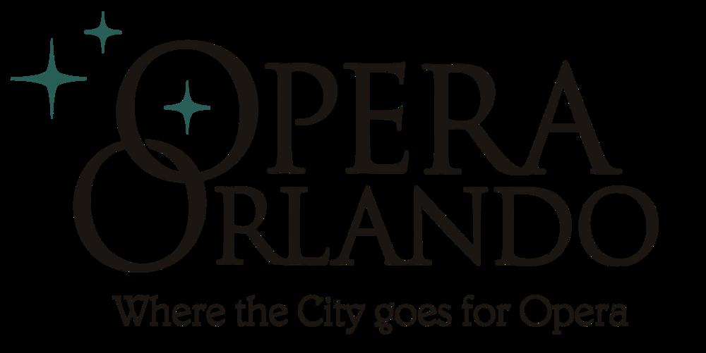 Tickets — Opera Orlando