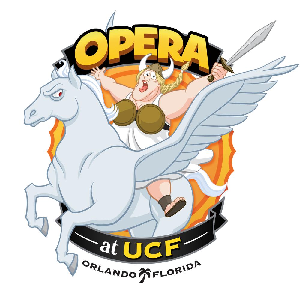 UCF Opera Logo (1).png