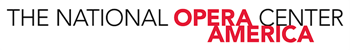 Opera America Logo.png