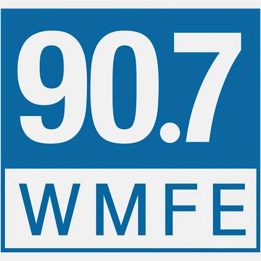 wmfe logo.png
