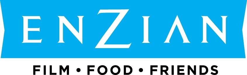 Enzian Logo Blue.JPG