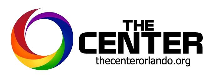 Center Logo Trans 1.jpg