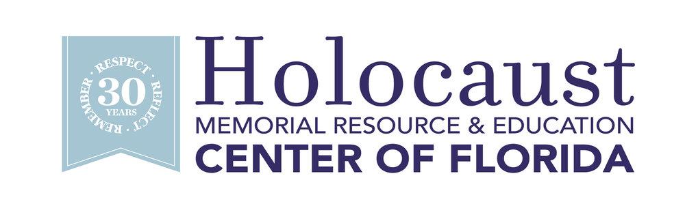 30_HMREC_Logo_highres.jpg