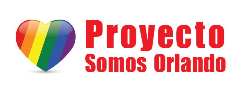 PROYECTO_logo_AUG_FNL.jpg
