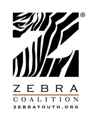 Zebra Coalition - Vertical - JPG.jpg