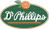 Dr_-Phillips-logo.png