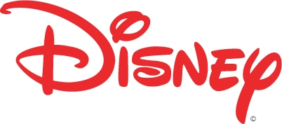 WDW - Red Disney Logo.jpg