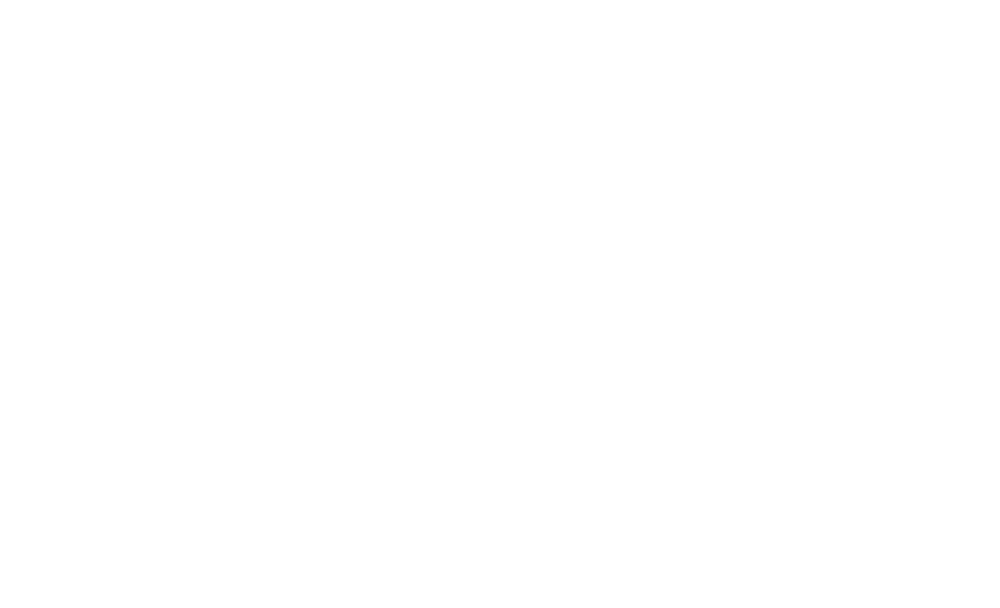 Fairwinds Logo