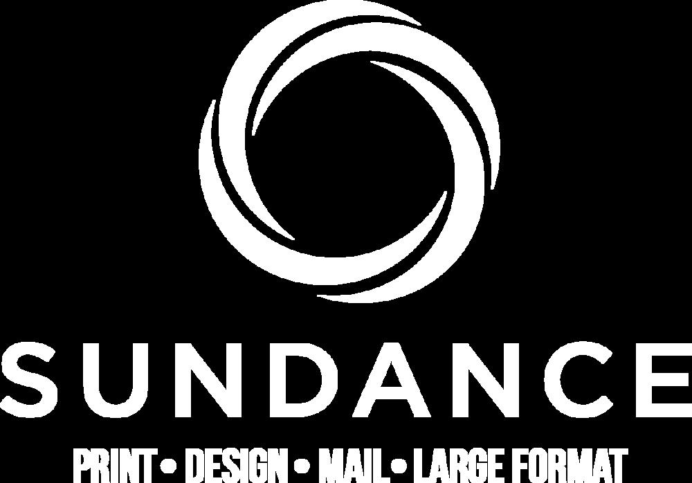 Sundance Logo Final_vert_WHT.png