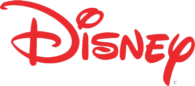 WDW-Red-Disney-Logo.png