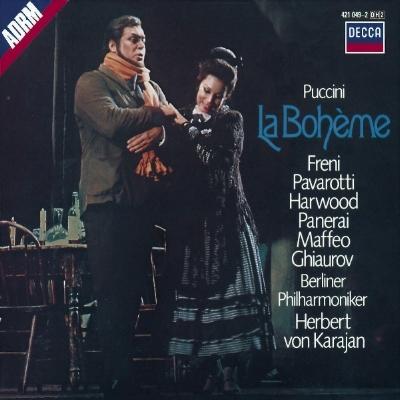 Boheme-Freni-Pavarotti.jpg