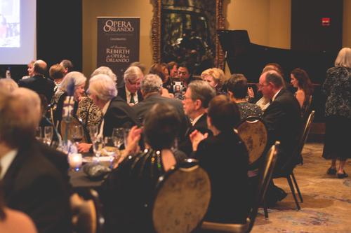 gala+guests.jpg