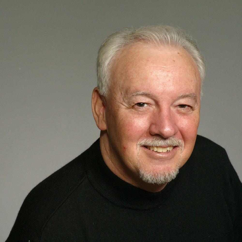 Tony Dillon