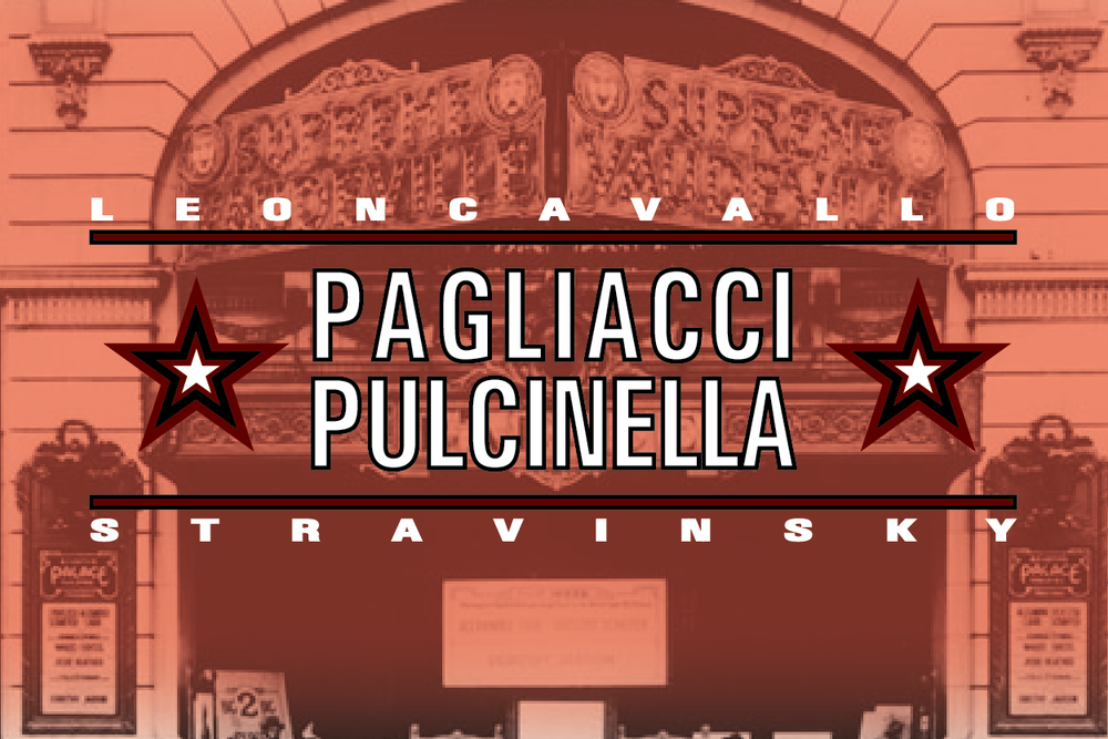 PAG-PULC 600X400 Logo-01.png
