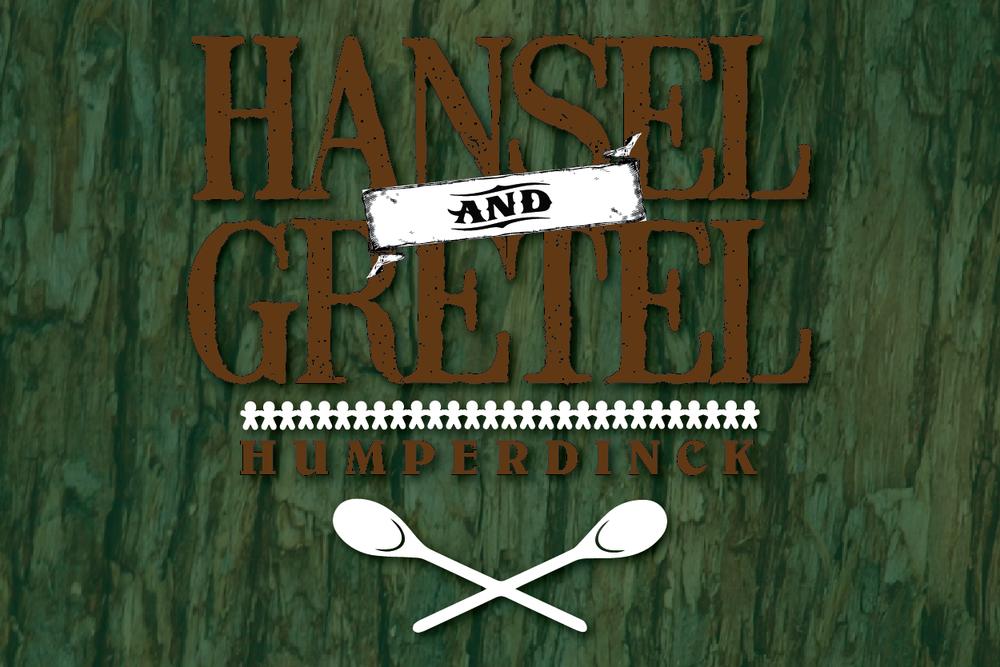 HAN-GRET 600X400 Logo-01.png