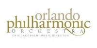 Orlando Phil Logo.jpg