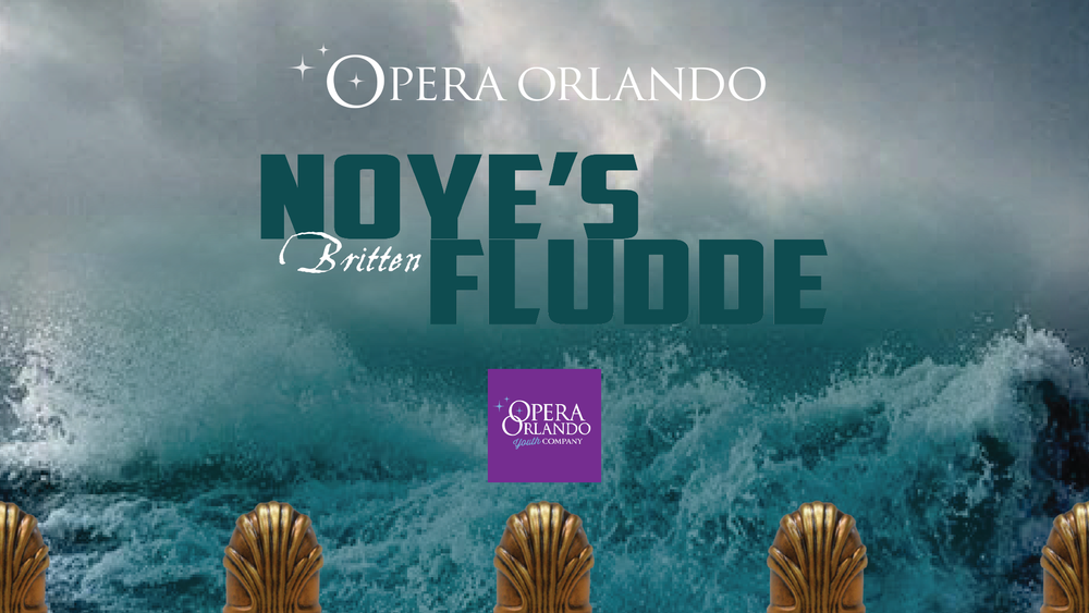 noyes fludde fb event photo.png