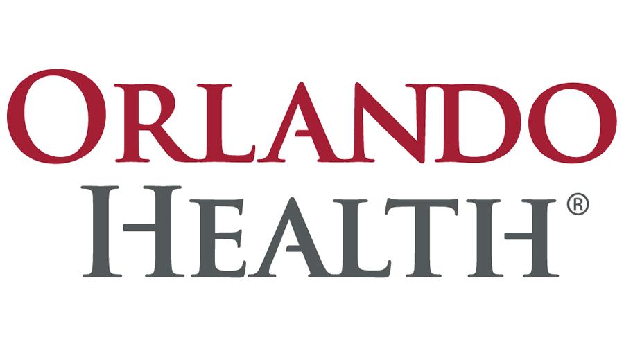 orlando-health-vector-logo.png