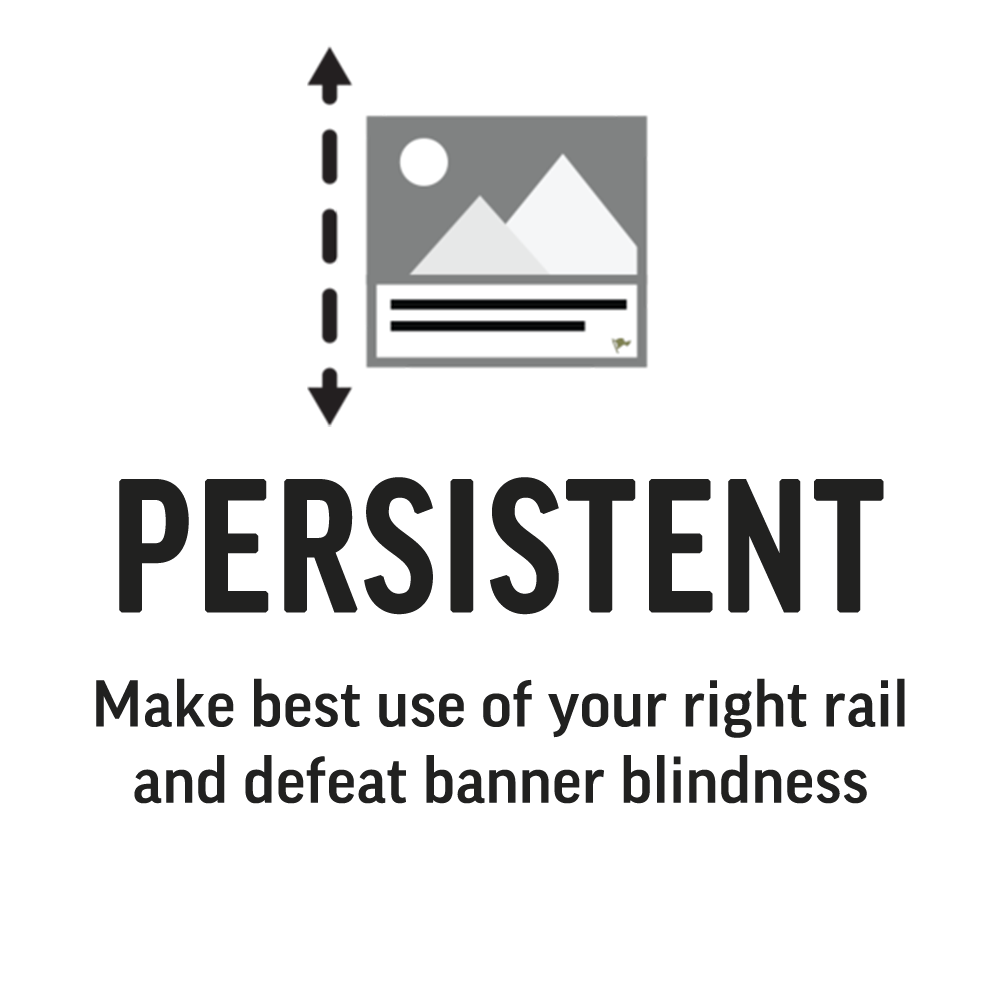Icon - Persistent.png