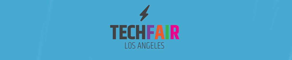 techfair_header1.jpg