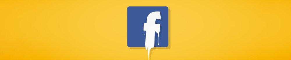 facebook-decline-wide header.jpg