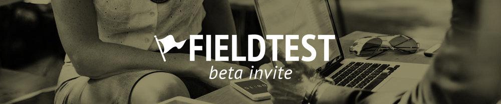 beta invite wide header.jpg