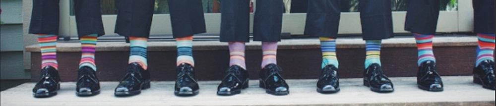 sock header wide.jpg