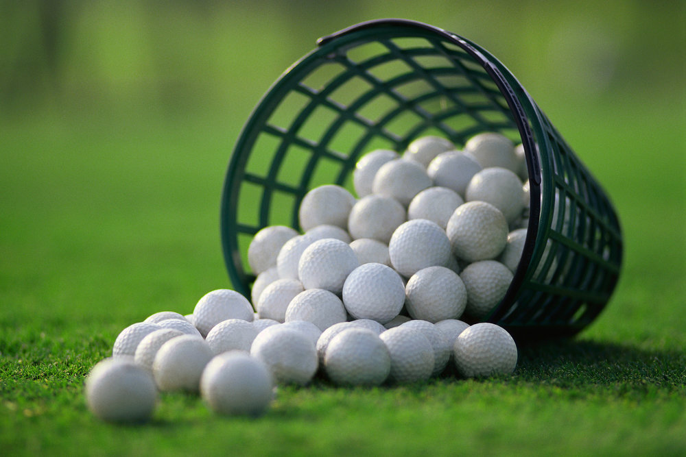 THE BALL DROP 50/50 - For those who still want to participate but don't play golf fear not!We'll be having a 50/50 'Backhoe Golf Ball Drop' Central Square style!Golf balls will be dropped onto the green and whoever's ball goes in the hole wins the 50/50!We will be selling golf balls in the narthex after every mass so stop on by!Golf balls are $1.00 each and all benefits go to the building fund!