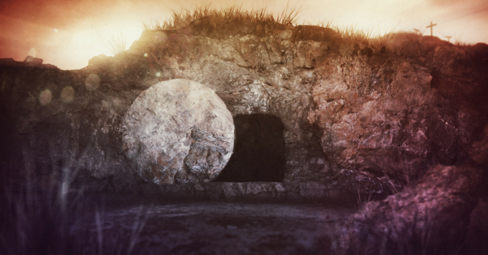 empty_tomb.png