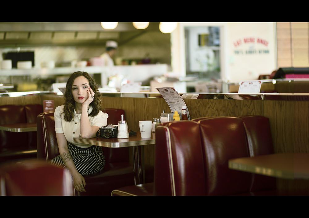 Diner1LR.jpg