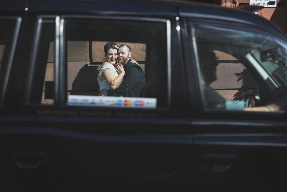 Whyte_Wedding_110.jpg