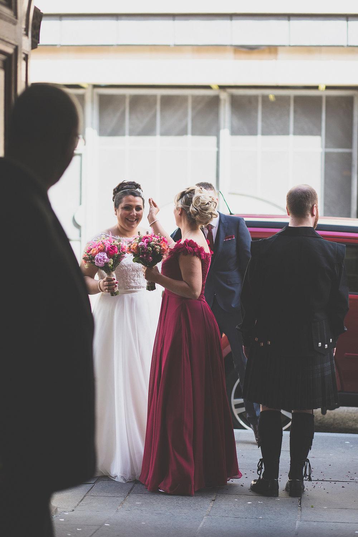 Whyte_Wedding_054.jpg