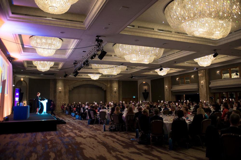 WIBFAwards17_CeremonyWide_HR04.jpg